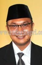 Faizal Pahlevi S STP
