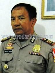 AKP Indra Jaya