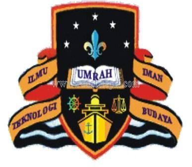 Logo Umrah
