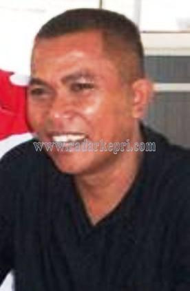 Gelamot Aritonang
