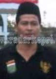 Indra Jaya