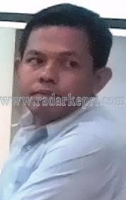 AKP Abdul Rahman, Kasar Narkoba Polresta Tanjungpinang.