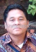 Fadhil Hasan SH.