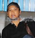 Muhamad Faizal SH,  komisioner KPAD Kepri.